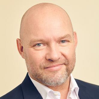Casper Bjørner, Ledamot