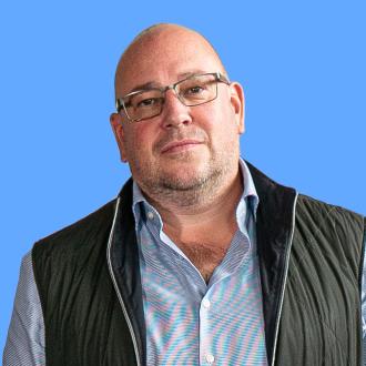 Jörgen Svanlind, Ledamot